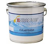 scanofloor-clearcoat-vloerverf