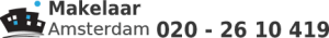 Makelaar-Amsterdam-Logo-1