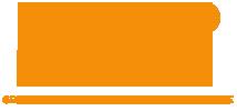 logo_orange1