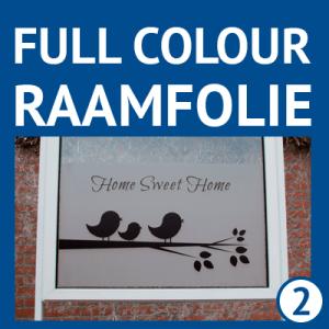raamfolie-bestellen-full-colour-windowdeco-buttons