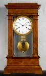 antiek uurwerk