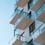 Het juiste balkonhek kiezen